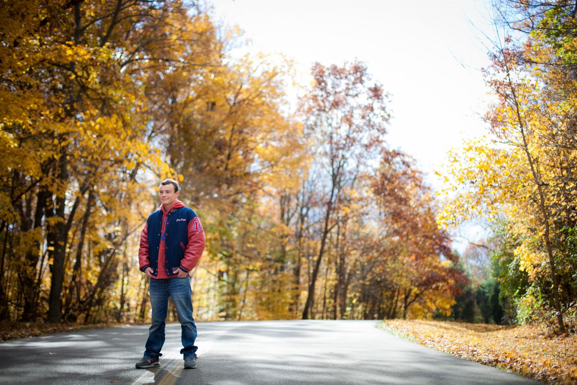 Columbus Ohio Senior Photography-23