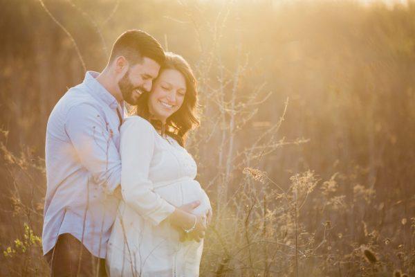 Erica Kay Photography - Christen & Ryan Maternity-17