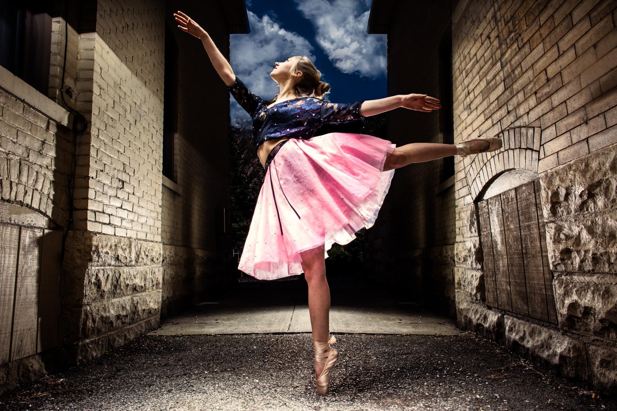 ballet-8961