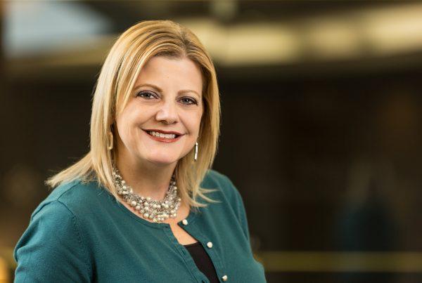 Wealth Management, Summit Financial Strategies, Business Headshot, Environmental Portrait, Jewelry, Business Woman