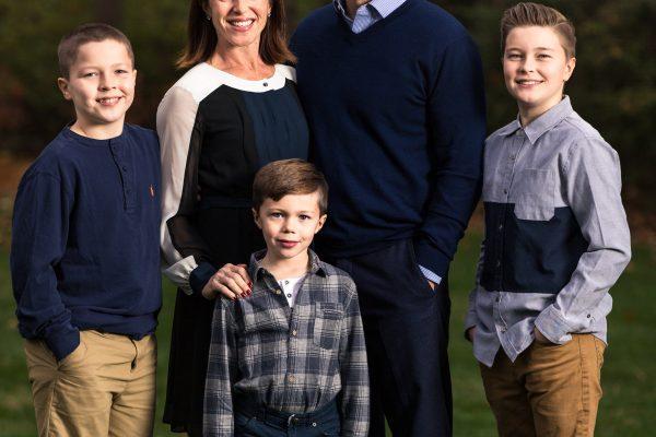 Don-Bryan-Family-3-0A2A7094-1