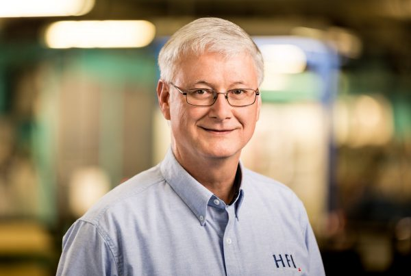 Chief Financial Officer, Neil Fillman, HFI, Columbus, Ohio, UA Creative, Photography, Video